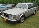 volvo-265-youngtimer
