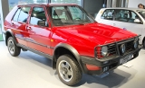 vw-golf-country-youngtimer