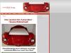 Auto Möbel Design